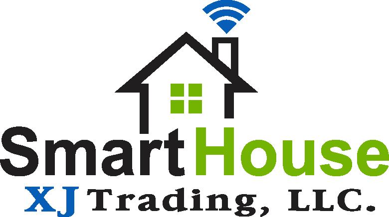 XJ Trading LLC